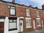 Thumbnail to rent in Morecambe Street, Anfield, Liverpool