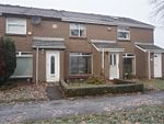 Thumbnail for sale in Tirry Way, Renfrew