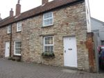 Thumbnail to rent in Union Street, Wells, Wells