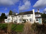 Thumbnail for sale in Potter Row, Great Missenden