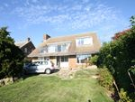 Thumbnail for sale in Barnhorn Road, Bexhill On Sea