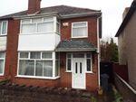 Thumbnail for sale in Bordesley Green East, Stechford, Birmingham, West Midlands