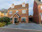 Thumbnail for sale in Chalkhill Barrow, Melbourn, Royston, Cambridgeshire