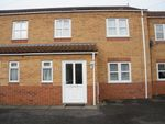 Thumbnail to rent in Lavender Road, King's Lynn