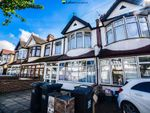 Thumbnail to rent in Mayfield Road, Thornton Heath