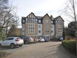 Thumbnail to rent in Rosewood Court, 18 Park Avenue, Roundhay, Leeds