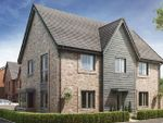 """Thumbnail to rent in """"The Somerton"""" at Blythe Gate, Blythe Valley Park, Shirley, Solihull"""