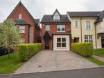 Thumbnail for sale in 19, Burghley Mews, Belfast