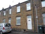 Thumbnail for sale in Jessamine Street, Dewsbury, West Yorkshire