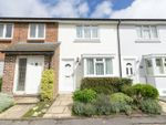 Thumbnail for sale in Woodfield Close, Tangmere, Chichester