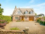 Thumbnail for sale in Worthenbury Road, Shocklach, Malpas