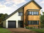 Thumbnail for sale in Brookmill Close, Colwall, Malvern