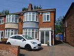 Thumbnail to rent in Bessingby Road, Bridlington, East Yorkshire