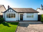 Thumbnail for sale in New Lane, Aughton, Ormskirk