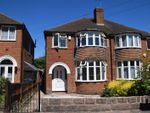 Thumbnail to rent in Rissington Avenue, Selly Oak, Birmingham