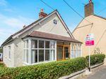 Thumbnail for sale in Leigh Road, Westbury