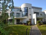 Thumbnail for sale in 43 Cliff Drive, Poole, Dorset