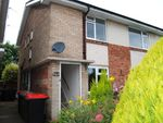 Thumbnail to rent in Vesey Close, Water Orton, Birmingham
