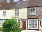 Thumbnail to rent in Castle Road, Newport, Isle Of Wight
