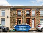 Thumbnail for sale in Lewis Street, Pentre