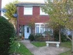 Thumbnail for sale in Montague Way, Westham, Pevensey