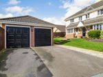 Thumbnail to rent in Spring Meadows, Trowbridge