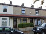 Thumbnail for sale in Dugdale Road, Burnley, Lancashire