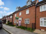 Thumbnail to rent in Prince Rupert Drive, Buckingham Park, Aylesbury, Bucks