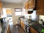 Thumbnail to rent in Alderton Road, Addiscombe, Croydon