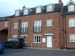 Thumbnail to rent in Browning Court, Brampton, Chesterfield, Derbyshire