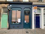 Thumbnail for sale in Leven Street, Edinburgh
