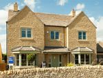 "Thumbnail for sale in ""Beaumont"" at Broad Marston Lane, Mickleton, Chipping Campden"