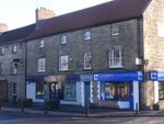 Thumbnail to rent in Main Street, Ponteland