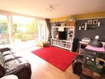 Thumbnail to rent in Cedar Close, Glossop