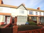 Thumbnail to rent in Beach Road, Thornton-Cleveleys