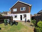 Thumbnail for sale in East Hill Road, Houghton Regis, Dunstable