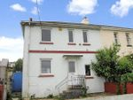 Thumbnail to rent in River View, Saltash, Cornwall