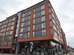Thumbnail to rent in Bromsgrove Street, Birmingham