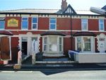 Thumbnail for sale in Warbreck Drive, Bispham, Blackpool