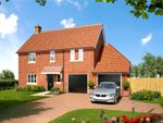 Thumbnail for sale in The Green, Chesterton, Bicester