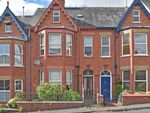 Thumbnail to rent in Alexandra Road, Llandrindod Wells