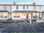 Thumbnail for sale in Waver Street, Silloth, Wigton