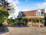 Thumbnail for sale in Badsey Fields Lane, Badsey, Evesham, Worcestershire