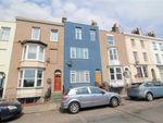 Thumbnail to rent in Hardres Street, Ramsgate