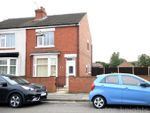 Thumbnail to rent in Arksey Lane, Bentley, Doncaster