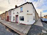 Thumbnail to rent in Hope Street, Denton Holme, Carlisle