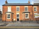 Thumbnail to rent in Langley Road, Watford