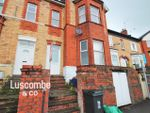Thumbnail to rent in Devon Place, Newport