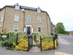 Thumbnail to rent in New School Road, Mosborough, Sheffield