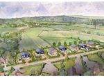 Thumbnail to rent in Alum Bay New Road, Totland Bay
